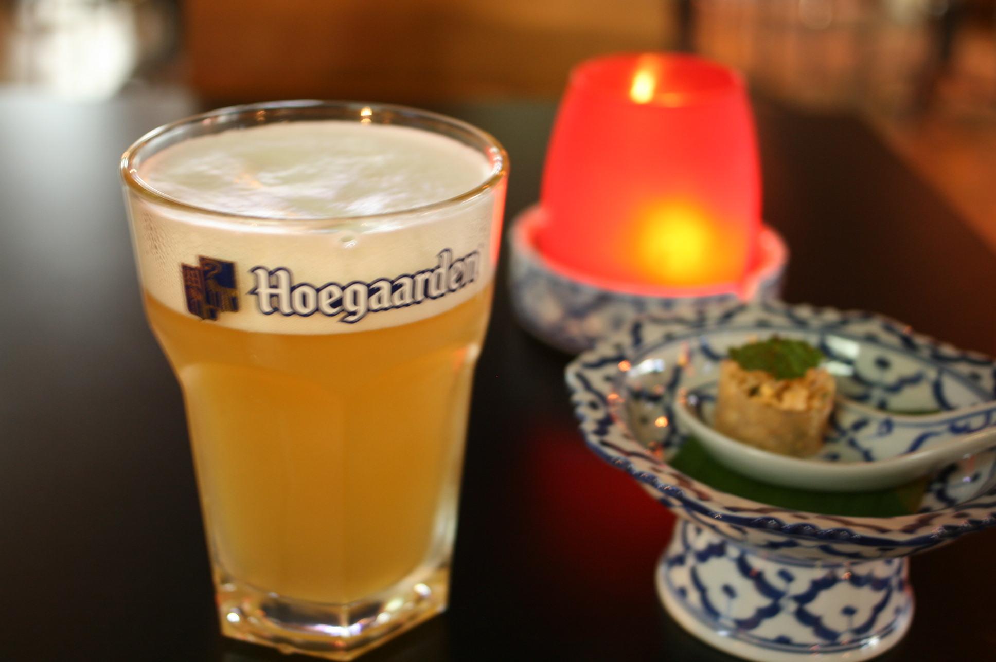 ドイツの生ビール