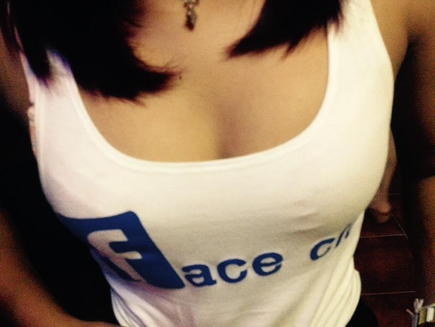 Face club嬢A